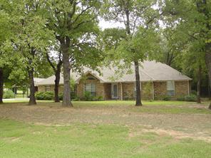 1027 Oak Hollow Ln, Combine, TX 75159