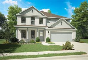 521 Cherry Hills Rd, Red Oak, TX 75154