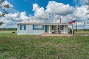 850 County Road 275, Tuscola, TX, 79562
