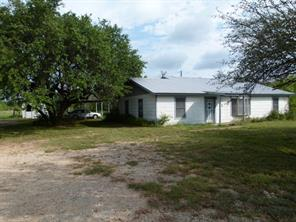4801 County Road 344, Early, TX 76802