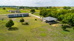 3914 County Road 1081