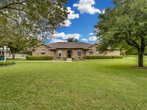 1202 Red Oak Creek Rd, Ovilla, TX 75154