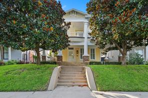 2515 Thomas, Dallas, TX, 75201