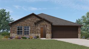 117 Barbara, Caddo Mills, TX, 75135