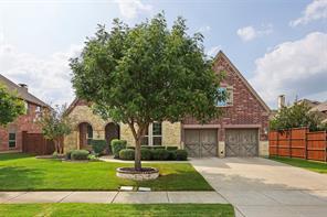 8261 Frisco Lakes, Frisco, TX, 75036