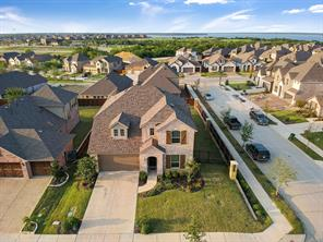 2021 Prestige Cove Ct, St. Paul, TX 75098