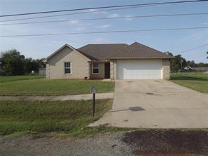 503 Pecan St, Honey Grove, TX 75446