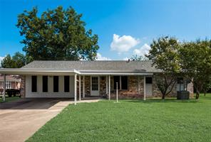 429 Smith Ave, Everman, TX 76140