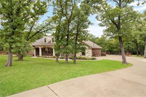 6731 Blackjack Oaks, Aubrey, TX, 76227