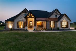 1530 Wheelers Way, Rockwall, TX 75032
