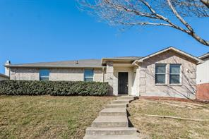 Address Not Available, Mesquite, TX, 75181