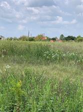 TBD 1 Smith, Rockwall, TX, 75032