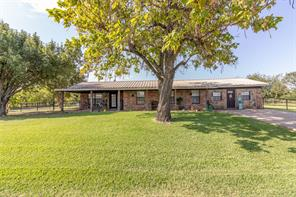 9370 Evans, Scurry, TX, 75158