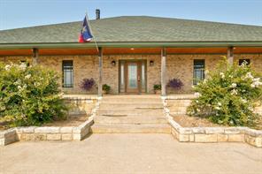 830 Johnson Bend, Weatherford, TX, 76088