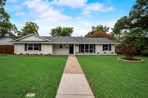 3256 Timberview