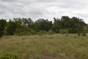 865 Fm 1744, Carlton, TX 76436