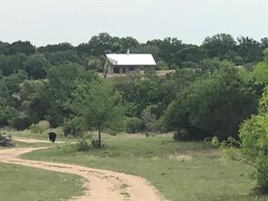 167 ac Leon Creek Rd, Mason, TX, 76856