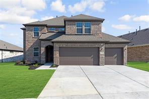 1507 Ravenswood Ln, Wylie, TX 75098