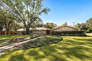 13389 Meadowside, Dallas, TX, 75240