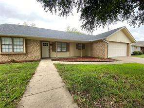 1029 Markeda, Sulphur Springs, TX, 75482