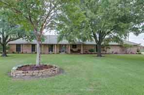 13737 Hollow Creek, Forney TX 75126