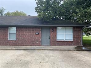 Address Not Available, Terrell, TX, 75160