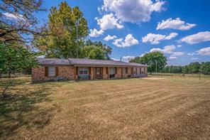 17712 County Road 223, Arp, TX 75750