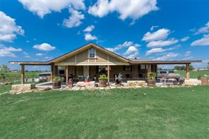 17671 County Road 543, Nevada, TX 75173