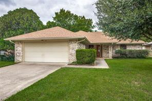 1824 Caddo, Irving, TX, 75060