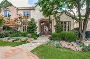 6230 Stichter, Dallas, TX, 75230