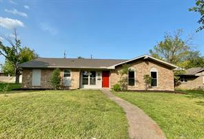 3217 Point East, Mesquite, TX, 75150