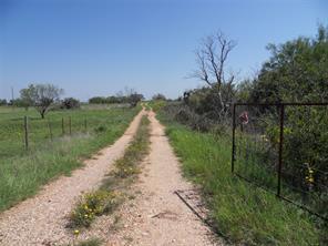 TBD CR 435, Anson, TX 79501