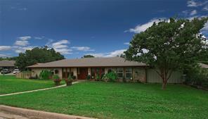 1819 Timber, Jacksboro, TX, 76458