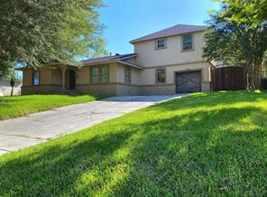 6417 Ridgecrest Cir, Lake Worth, TX 76135