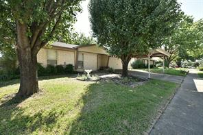 13248 Lexington, Balch Springs, TX, 75180