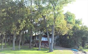 129 Marina View, Weatherford, TX, 76087