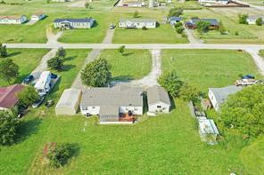 3791 Meadow Vista