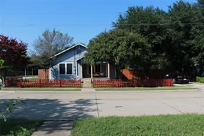512 Erwin, McKinney, TX, 75069