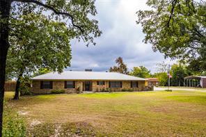 1082 County Road 4759, Sulphur Springs, TX 75482