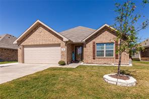 526 Brooke, Greenville, TX, 75402