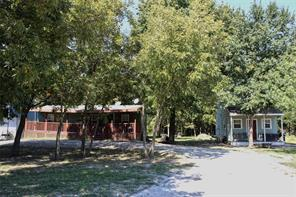 4867 County Road 4502, Commerce, TX, 75428