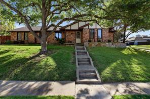 1602 Surrey, Garland, TX, 75043