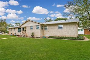 5800 Tourist, North Richland Hills TX 76117