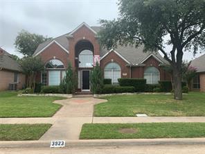 3923 Walden, Dallas, TX, 75287