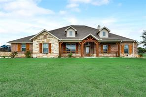 7905 Windridge, Godley TX 76044