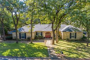 3331 Marsh Ln, Grapevine, TX 76051