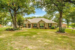 3602 County Road 2160, Iredell, TX 76649