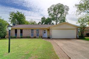3056 Valley Forge, Forest Hill, TX, 76140