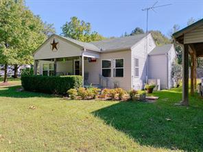 2267 County Road Se 4385, Scroggins, TX 75480