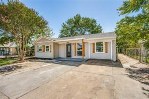 14020 Horseshoe Trl, Balch Springs, TX 75180